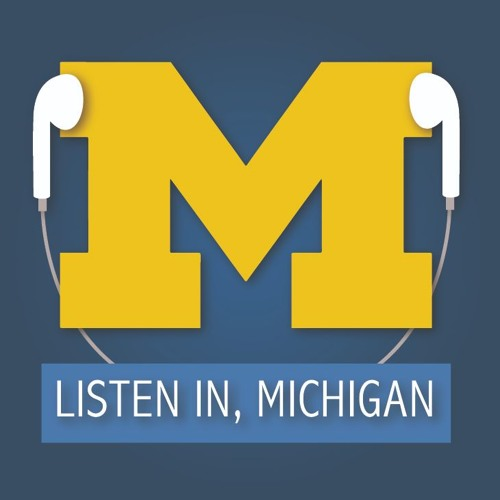 Listen in, Michigan - Ep 10: 200 years and counting