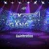 Eric Faria - Remix - Kool & The Gang - Celebration >>>>>>>>>>>> FREE DOWNLOAD