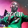 "(FREE) Lil Uzi Vert x Rich the Kid Type Beat - ""Zoom"" 