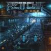 Rettchit - The Harvest Promo Mix [FIREPOWER'S LOCK & LOAD SERIES VOL 64]