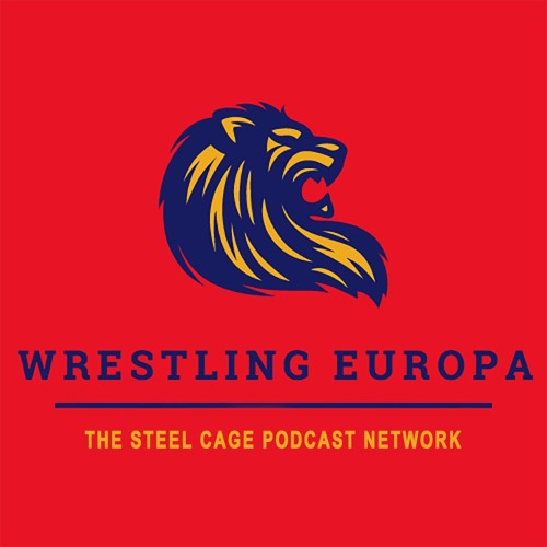 EURO 1: A Brief History of British Wrestling