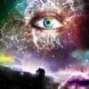 All Eyez On Me Vol. 1