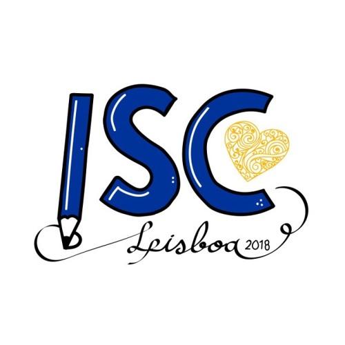 Luis Gonzaga SE04 / EP10 - ISC18LX Special