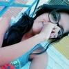 Mix I Love Sofia_Dj Stip 💖💖💖