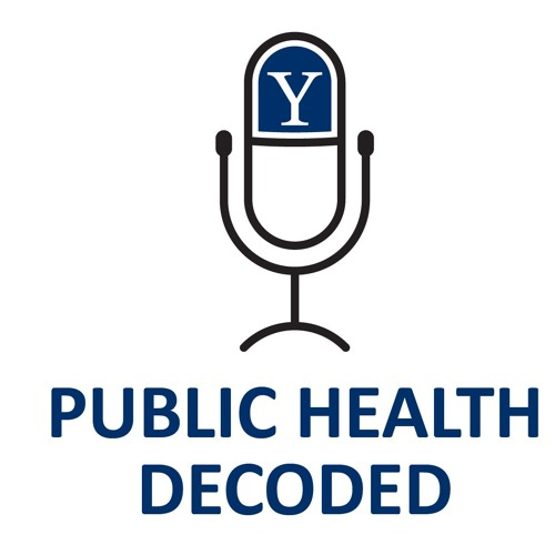 Public Health Decoded