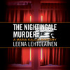 The Nightingale Murder by Leena Lehtolainen