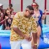 MC KEVIN O  CHRIS -   FODE  COM VAPOR MAMA OS ATIVIDADE ((  DJ KEVIN O CHRIS  ))