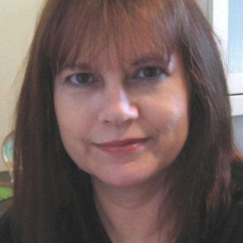 Lee Ann Howlett