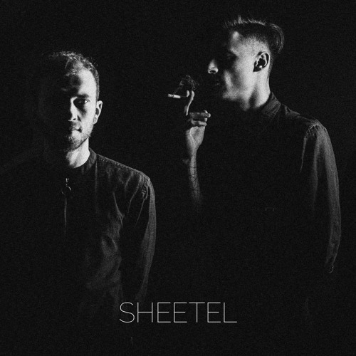 Sheetel - Arise