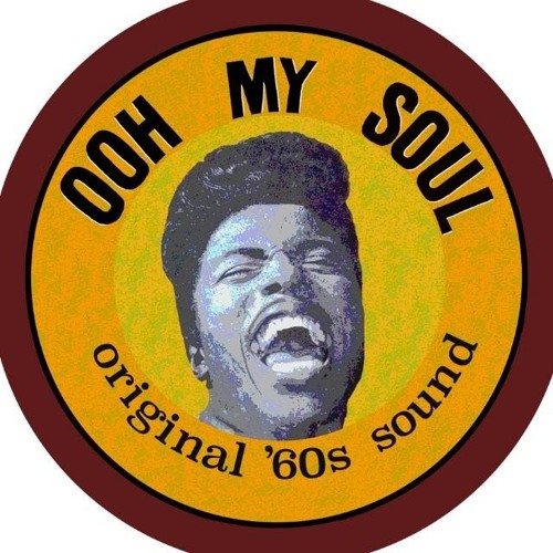 Live @ De Boei - Ooh My Soul