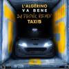 L'Algerino - Va Bene (Da Phonk Remix) 94bpm [FREE DOWNLOAD]