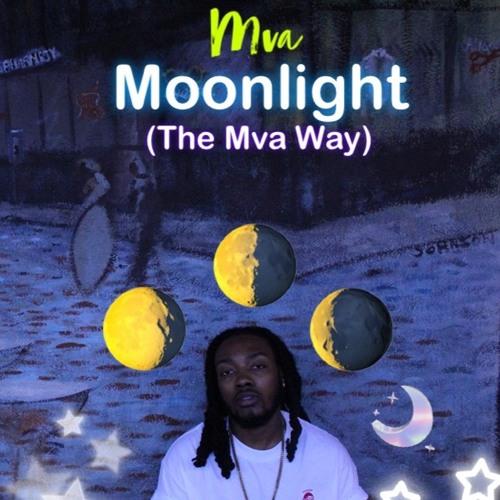 Moonlight Remix