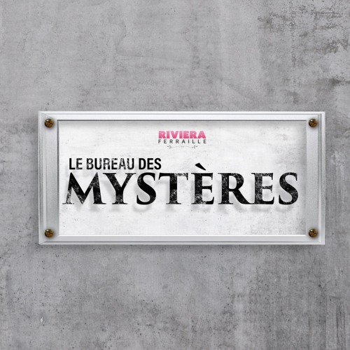 Episode 10 : Le Phare Maudit, une Base Nazie, un Sweeney Todd Français, le Village qui Dort