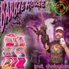 BARBIE HOUSE [PROD CHARLESGLOBE]