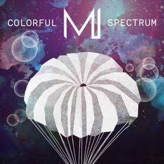 Colorful Spectrum
