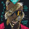 Richie Loop & Albeezy Feat. Nuck & Luca Tarantino - Money (Original Mix)