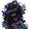 Ya Boi Rj, Ya Boi Tay,Ya Boi Chop Ft. DillDolla - Where We At(Remix)