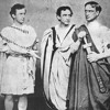 The Booth Brothers (Theatre History Podcast)