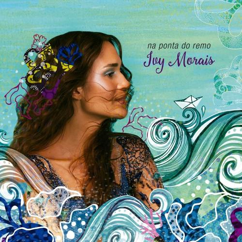 Ivy Morais - Na Ponta do Remo