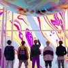BTS DNA Not Today Fire Danger Spring Day MASHUP (feat. Blood Sweat Tears).mp3