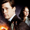 Allied (2016) - Review