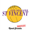 St Vincent 'Los Ageless' (Reed Streets Bootleg)