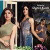 Ik Yaad Purani Song Feat. Khushali Kumar - Tulsi Kumar, Jashan Singh - Shaarib Toshi T - Series