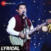 Barsaat Mein - Zee Music Originals - Jeet Gannguli - Rashmi Virag - Aditya Dev