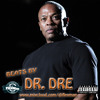 DR. DRE MIX (SONGS PRODUCED BY DR. DRE) mp3