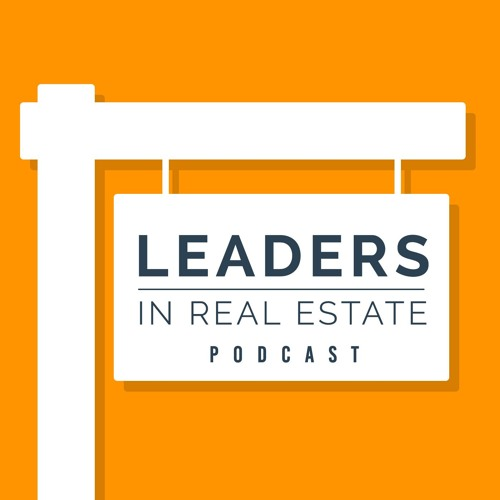 #09 -Finding Balance as a Real Estate Professional With Dr. Lee Davenport