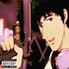 Hit A Lick(feat. SweeTy Schlongg) [Prod. Trippie Dip & That Boy Slim]