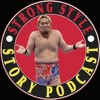 Strong Style Story 39 - Geoff Got Stuck In The Snow While The Rest of Us Were in Long Beach