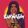 Sak Noel, Aarpa feat. Yuly - En La Boca