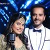 Maahi Ve Teri Akhiyaan - Zee Music Originals - Raghav Sachar & Jyotica Tangri