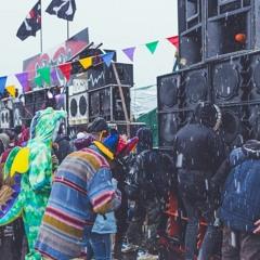 KarnavalParty2018 LiveLowik