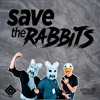 Save The Rabbits - Moving On & Bass House Beat (Guest Mix)