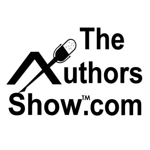 Interview: Start Your Own Corporation, by author Garrett Sutton Esq.