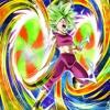 Ultra Instinct Goku vs Kefla - [Dubstep Remix] by Gohan007