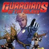 Guardians of the Galaxy,  Awesome Audio Vol. 1