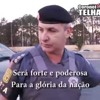 Canção do Batalhão - Batalhão Tobias de Aguiar (ROTA) - LEGENDADA