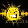 HCFM 25.03.18