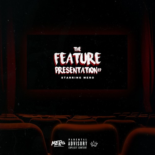 To The Top Ft. Math Hoffa [Prod. By Lo]