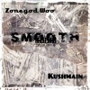 Zonegod Woo and Kushmain - Smooth