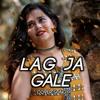 Lag Ja Gale | Cover Song | Amrita Bharati | Bhoomi | Rahat Fateh Ali Khan