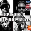 T5DOA HIP-HOP BEATS 06