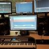 7. Valerie Live Mix With Misha Kourkov On Sax