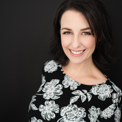 Melissa Moran