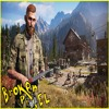 Far Cry 5 Impressions! - The Broken Pixel Podcast - Ep. 81