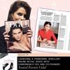 Launching a pioneering jewellery online retail space with Vandômian's Xantal Farnos Vidal