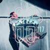Sam Feldt & MÖWE - Heartfeldt Radio 117 2018-03-28 Artwork